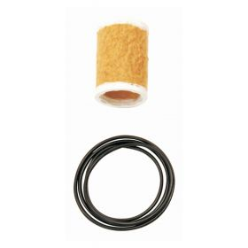 Bullard™ Replacement Filter for Calibration Kits for 50 CFM Models