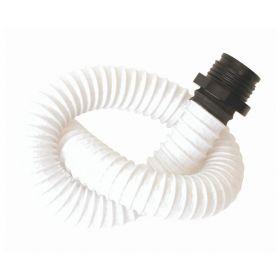 Bullard™ Breathing Tube for EVA Powered Air-Purifying Respirator
