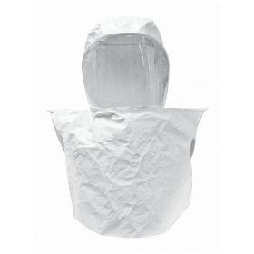 Bullard™ Tychem™ Hoods for Respirators