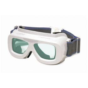 Honeywell™ North™ LGT Eyewear
