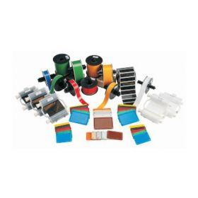Brady™ BBP™ Supply Kit