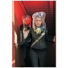 ILC Dover SCape™ Air Purifying Escape Hoods