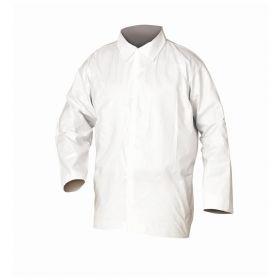 Kimberly-Clark Professional™ KleenGuard™ A40 Shirts