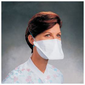 Kimberly-Clark Professional™ PFR95™ N95 Particulate Filter Respirators