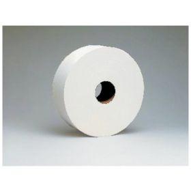Kimberly-Clark Professional™ Scott™ Essential Extra Soft JRT Bathroom Tissue