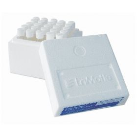 LaMotte™ SMART™ Spectro System COD Reagents