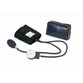 Honeywell™ North™ Aneroid Sphygmomanometer Adult Blood Pressure Cuff
