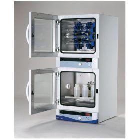 Fisherbrand™ Isotemp™ Hybridization Incubators: Dual Chamber