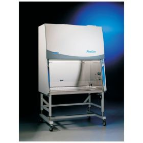 Labconco™ PuriCare™ Procedure Stations, Class A2, 6ft. Width, 10in. Opening