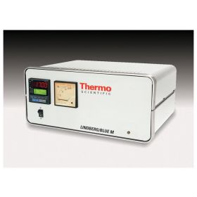 Thermo Scientific™ Lindberg/Blue M™ Crucible Furnace Controllers