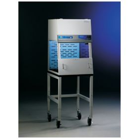 Labconco™ Purifier™ HEPA-Filtered Safety Enclosures, Without Guardian Monitor