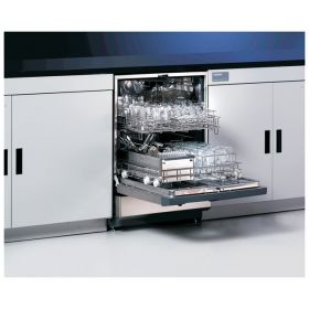 Labconco™ SteamScrubber™ Glassware Washer