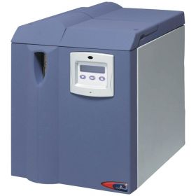 Parker domnick hunter™ Hydrogen Generators