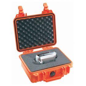 Pelican™ 1200 Small Case
