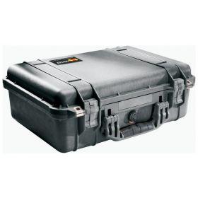Pelican™ 1500 Medium Case