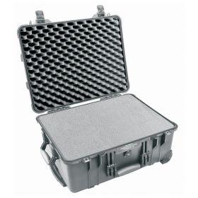 Pelican™ Watertight Equipment Cases