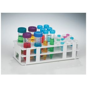 Bel-Art™ SP Scienceware™ No-Wire™ Multi-Tube Racks