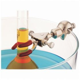 Fisherbrand™ Water Bath Clamps
