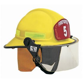 Honeywell™ Lite Force Plus Structural Helmets
