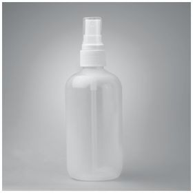 Bel-Art™ SP Scienceware™ Spray Pump Bottles