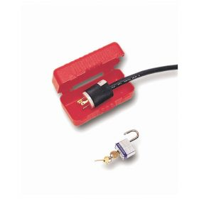 Honeywell™ E-Safe Electrical Lockout Devices
