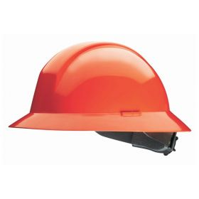 Honeywell™ North™ Everest and Peak Series Hard Hats