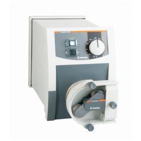 Heidolph™ Peristaltic Pump Drives