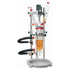 Heidolph™ Reactor-Ready Lab Reactor