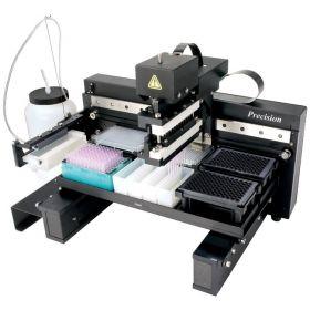 BioTek™ Precision™ Microplate Pipetting System