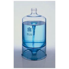 DWK Life Sciences Kimble™ Kontes™ Ultra-Ware™ HPLC Reservoirs