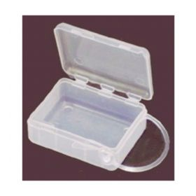 Honeywell™ Howard Leight™ Earplugs Safety Carrying Cases