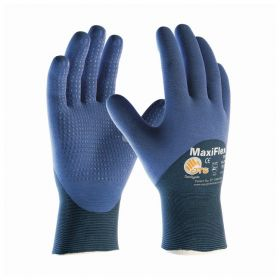 PIP™ MaxiFlex™ Elite™ Seamless Knit Nylon Gloves with Micro-dotted Palm
