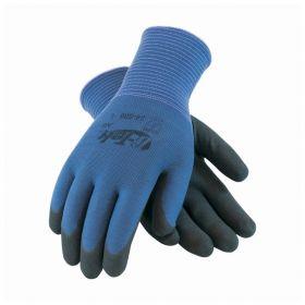 PIP™ G-Tek™ AG Seamless Knit Nylon Gloves