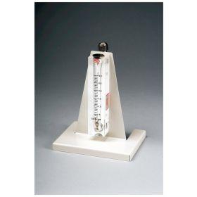 Labconco™ Drying Train: Flowmeter