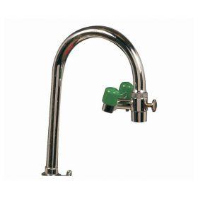 Opti-Klens™ Wash Fountain