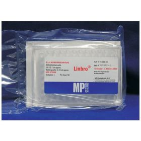 MP Biomedicals™ Linbro™/Titertek™ EIA Plates