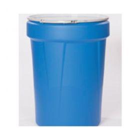 Youngstown Barrel & Drum Plastic Open-Head Drums