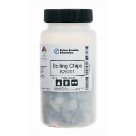 Fisher Science Education™ Boiling Chips
