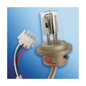 Bulbtronics™ Sonntek Deuterium Lamp