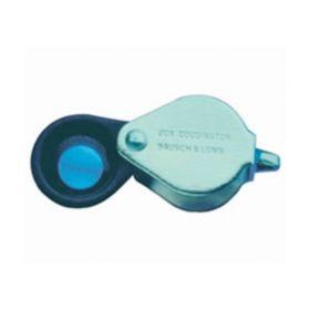 Bausch & Lomb™ Coddington Magnifiers