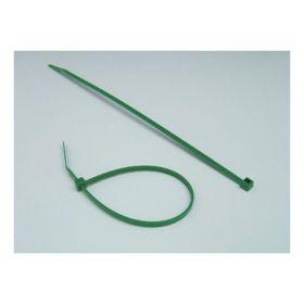 Associated Bag Self-Locking Nylon Ties