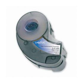 Brady™ High Performance Polyester (B-488) IDXPERT™ and LABXPERT™ Label