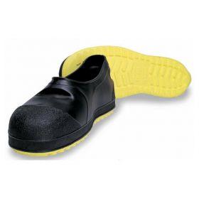 Tingley™ Workbrutes™ Steel-Toe Overshoes