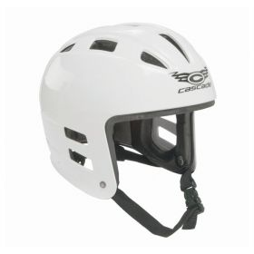 CMC Rescue™ Cascade Swiftwater Helmets