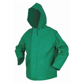 MCR Safety Dominator PVC-Coated Acidwear Jackets
