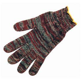 MCR Safety String Knit Gloves