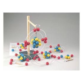 Atomic Models Set