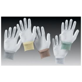 MAPA™ Ultrane™ 550 Gloves
