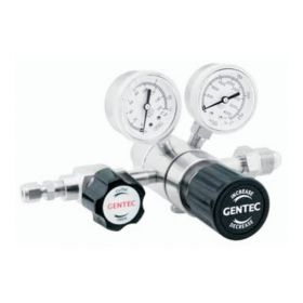 GENTEC™ R31B Series High Purity Low Flow Gas Regulators