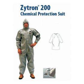 Kappler™ Zytron™ 200 Chemical Protection Aprons